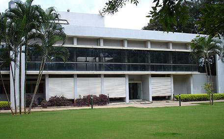 advinus-facility