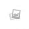 Dr. Syed Manzoor Sulaiman