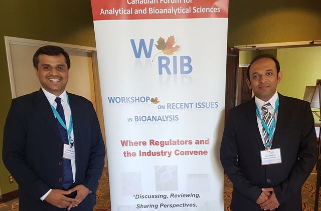 advinus at WRIB