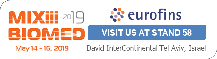 BioMed-Israel-eurofins-advinus