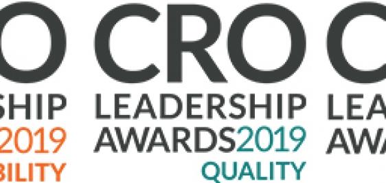 Preclinical Contract Research Organization CRO   Eurofins Advinus