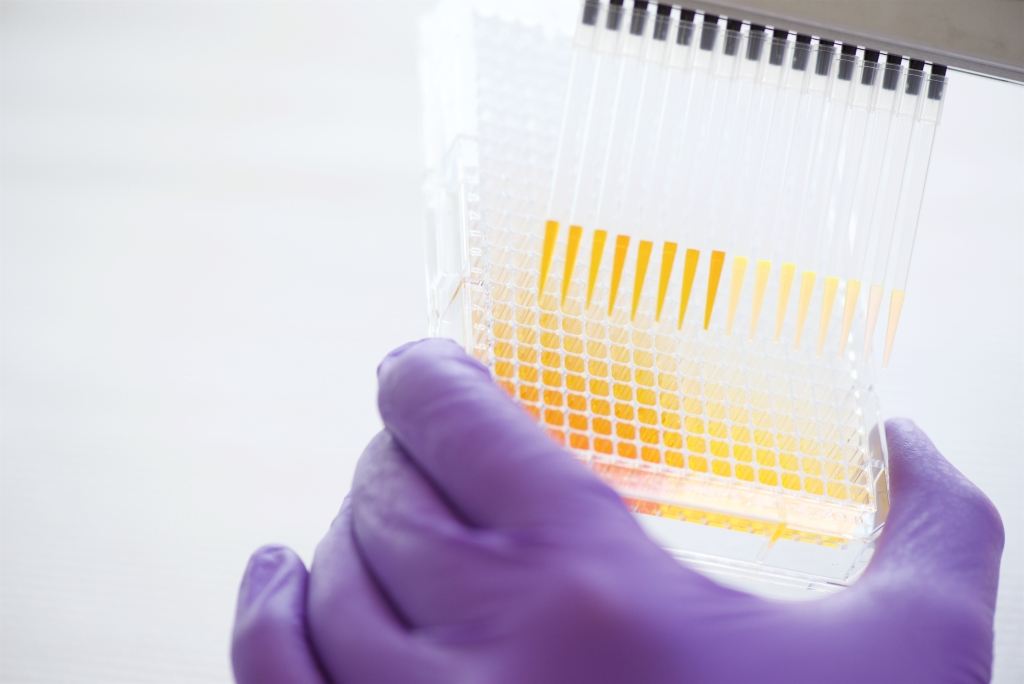 Advinus Offers Xenograft and Fibrosis Models as Services for Discovery Biology